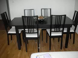 bjursta dining table review ikea usa dining table lv condo bjursta dining table review