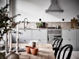 Kitchen Without Upper Cabinets Viskas Apie Interjerą