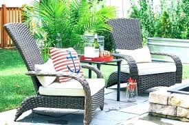 kmart patio furniture covers lawn chairs outdoor