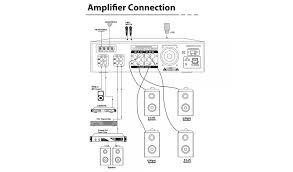 pt380au 200 watt receiver usb reader pyle pt380au 200 watt receiver usb reader
