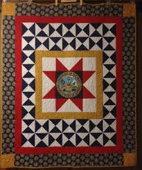 17 Best images about Military quilts on Pinterest | Quilts, Quilt ... & Quilts of valor 2 by Katy Quilts Adamdwight.com