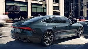 2019 Audi A5 Coupe Check More At Http Www Best Cars Club 2018 05 09 2019 Audi A5 Coupe
