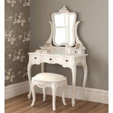 next children furniture. Table Modern Makeup Childrens Bedroom With Mirror For Children Furniture Size Next S Ideas Little Vanity F