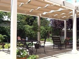 absolutely custom canopy and patio shade structures deck shade structures backyard wooden shade structures
