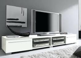 modern tv stand design id ht contemporary stand modern wooden tv wall stands designs