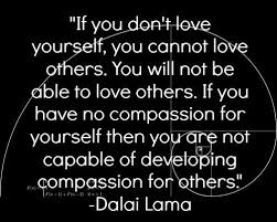 Dalai Lama Quotes On Love Simple Dalai Lama Quotes That Will Inspire You