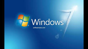 How To Activate Windows 7 Download Windows 7 Activator Loader