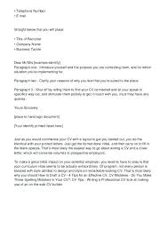 Hobbies For Resume Fascinating Interest And Hobbies To Put On A Resume Error Forbidden