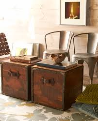 captivating coffee table storage cubes 62 in best design interior