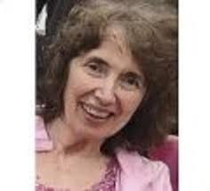 Judith JOHNSON | Obituary | Vancouver Sun and Province