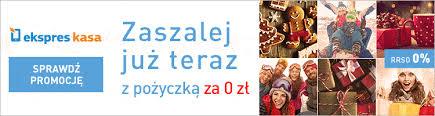 Pożyczka w ekspreskasa.pl - Poznaj opinie o Ekspres Kasa - novimo.pl
