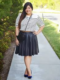 am i plus size helloo i am kayde and i am a plus size blogger plus size fashion