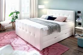 39 Elegant Schlafzimmer Cinderella Schlafzimmer Design Ideen