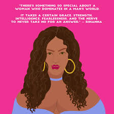 International Womens Day 2019 The Most Empowering Quotes From