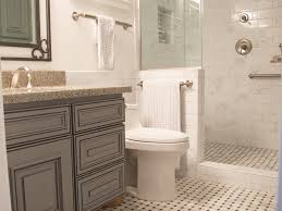 bathroom remodelling 2. It Is Hard To Pick A Favorite Piece Of This Bathroom The Painted Remodelling 2