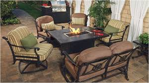 trees and trends patio furniture. Westwood Garden Furniture New 83 Best 2017 Patio \u0026amp; Outdoor At Trees N Trends And