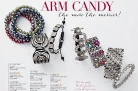 premier design jewelry catalog 2016 2016
