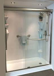 tub to shower conversion exteriors baths bath to shower conversion bath to shower conversion cost uk