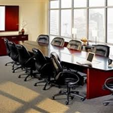 office furniture san diego. Interesting Office Photo Of Office Furniture Outlet  San Diego CA United States Throughout Diego