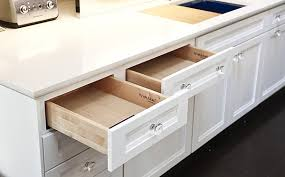Elegant House Beautiful Drawers Great Ideas