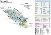 Vabb Airport Charts Vabb Airport Information Location