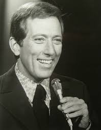 Andy Williams Wikiwand