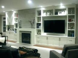 entertainment wall with fireplace wall unit with fireplace built in wall wall units fireplace wall unit