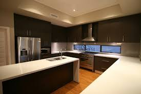 Popular Kitchen Cabinet Colors Popular Way To Use Dark Grey Kitchen Cabinets Lifestyle News