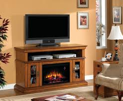 all s living fireplaces amp accessories fireplaces large electric fireplace entertainment center