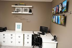 office make over. theofficestylist office make over r