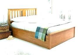 macys mattresses king – ukenergystorage.co