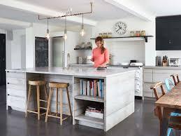 Rustic Kitchen Island Ideas New Decorating