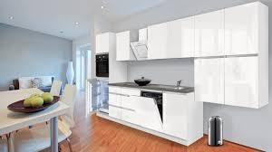 hit moderne küche von häcker küchen küchen portal kücheninsel
