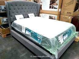 Full Bed Frame And Mattress Set Twin Cheap Size Sets Box King ...