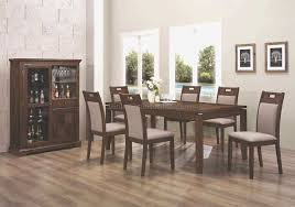innovation inspiration furniture city dining room suites at designs lovely