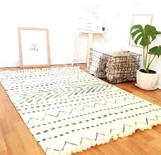 area rugs under 100 8 x area rugs under 0 for 8x ideas 6 target area rugs under 100 area rugs 100 wool