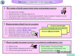 Презентация на тему МУЛЬТИМЕДИЙНЫЕ МЕТОДИЧЕСКИЕ УКАЗАНИЯ по  9 2