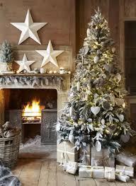 Terrific Classic Christmas Decorating Ideas 32 On Home Decor Ideas with Classic  Christmas Decorating Ideas