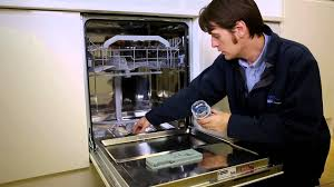 How To Clean A Dishwasher How To Clean A Dishwasher Step By Step Guide