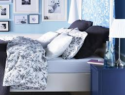 com ikea alvine kvist 2pc twin duvet cover 100 pecent cotton sateen fl duvet cover sets everything else