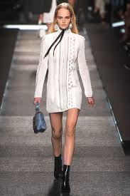 louis vuitton 2015. these stylish pieces are sure to be a great hit among the fashion-savvy. louis vuitton 2015 l