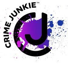 Crime Junkie Podcast - Home   Facebook