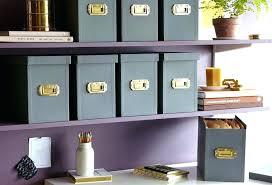 Cardboard Storage Box Decorative Small Decorative Storage Boxes Small Decorative Storage Boxes 28