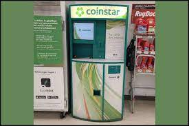 A gift card exchange is an online marketplace that brings together buyers and sellers of gift cards. Coinstar Gift Card Exchange Quick Cash Today