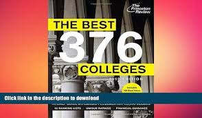 READ THE NEW BOOK The Best College Admission Essays PREMIUM BOOK