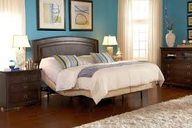 headboard for king size adjustable bed. Contemporary King Headboards  On Headboard For King Size Adjustable Bed D