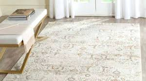 8x10 area rugs under 200 glamorous ivory area rug at rugs under and beige in prepare
