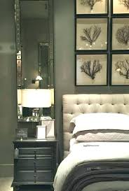 chandelier night stand lamp bedside table lamp height nightstand lamp height how tall should a nightstand
