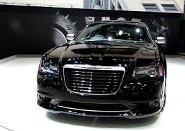 new car release 2014Chrysler 2014 New Cars  2014 CHRYSLER 300 release date and price