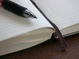 Как написать грамотный диплом по праву рекомендации В данной статье я опишу некоторые моменты из своей практики выполнения дипломных работ по праву на заказ которые обычно не упоминаются в методичках и